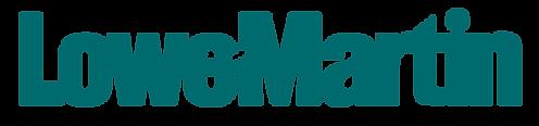 LMG_Mac_PMS323.png