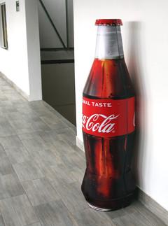 coke-bottle.jpg