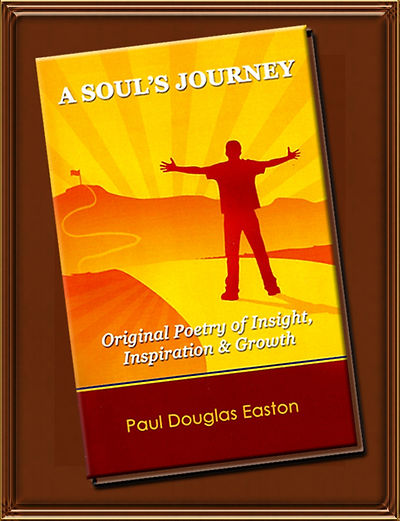 Bridge to Wholeness Counselling A Souls Journey