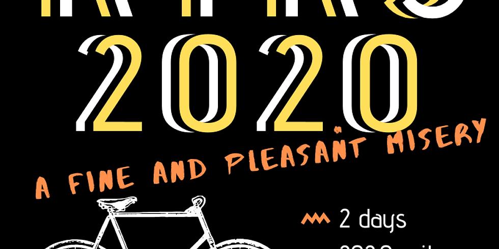 RTR3 2020