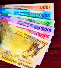 A look at the 'access to credit finance'- dilemma in Uganda