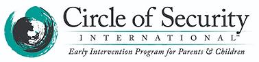 התוכנית הבינלאומית.png