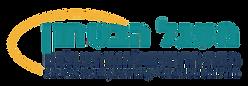 לוגו מעגל הבטחון שקוף.png
