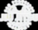 san-francisco-jiu-jitsu-academy-logo_edi