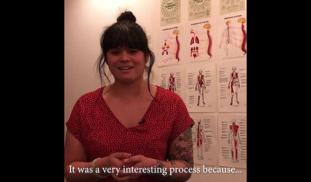 Fouryears of struggling with digestive issues, Fibromyalgia and other doctors;healed after a couple sessions working with Dr. Shane.