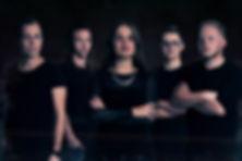 At First Bandfoto.jpg