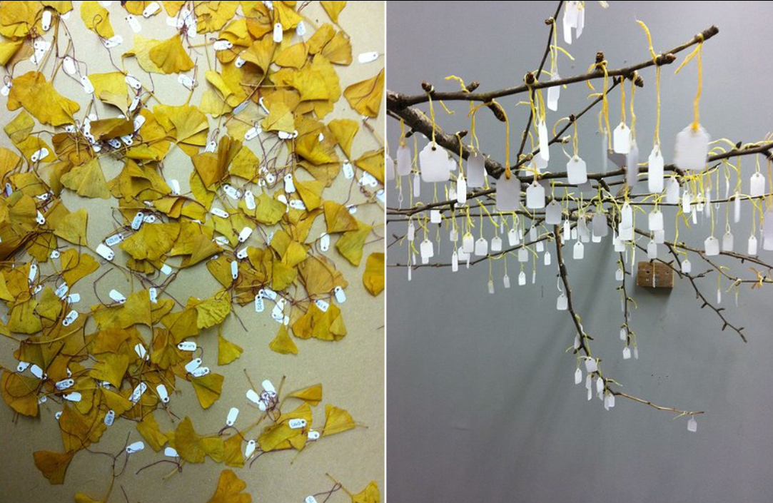 Untitled (leaf-node system)
