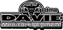 Davie Medical Equipment-1.png