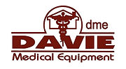 Davie Medical Logo BW.jpg