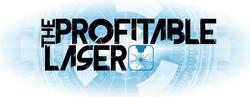 The Profitable Laser