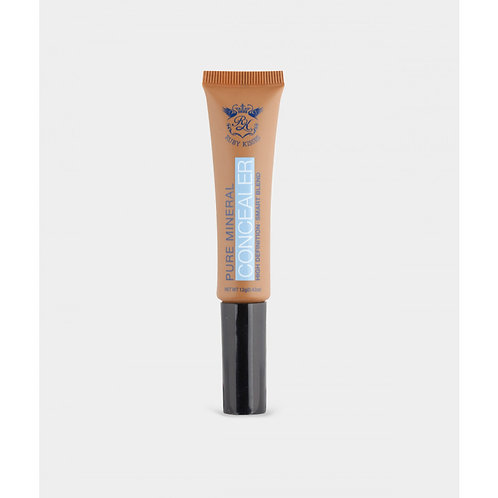 PURE MINERAL CONCEALER BY RK/ Chestnut 2