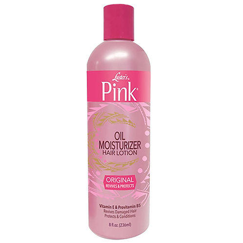 LUSTER'S PINK Hair Lotion
