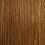 Thumbnail: Soft N Silky Sensationnel Twist Afro Natural - Color 30 Light Auburn