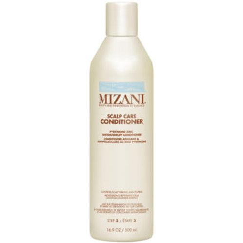 MIZANI SCALP CARE CONDITIONER
