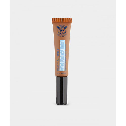 PURE MINERAL CONCEALER BY RK/ Golden Honey