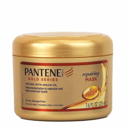 PANTENE GOLD SERIES Deep Repairing Mask