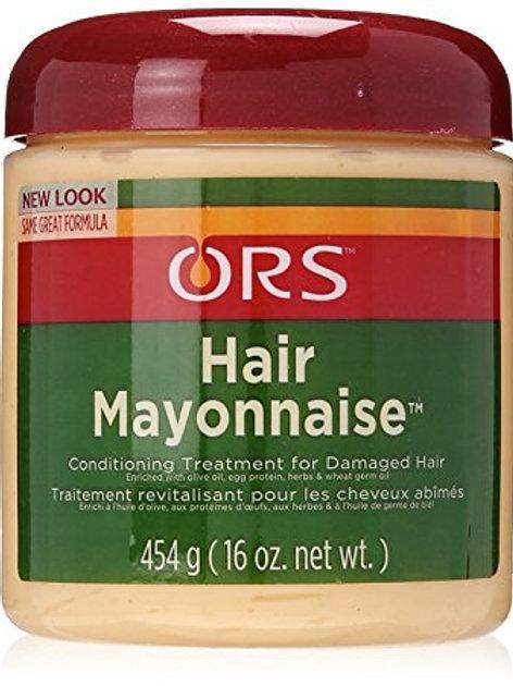 ORS HAIRestore Hair Mayonnaise