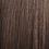 Thumbnail: Soft N Silky Sensationnel Twist Afro Natural - Color 4 Choc Brown