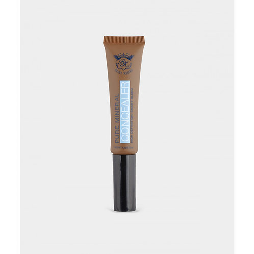 PURE MINERAL CONCEALER BY RK/ Chestnut 1