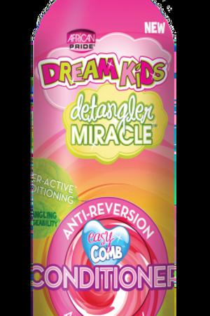 DREAM KIDS ANTI REVERSION ANTI HUMIDITY CONDITIONER