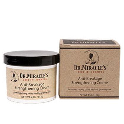 Dr.Miracles Anti Breakage Strengthening Creme