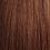 Thumbnail: Soft N Silky Sensationnel Twist Afro Natural - Color 33 Dark Auburn