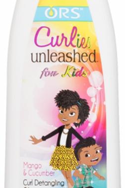 O.R.S. Curl Detangling Shampoo