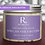 Thumbnail: R BY REMKAYS ORGANIC SHEA BUTTER
