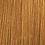 Thumbnail: Soft N Silky Sensationnel Twist Afro Natural - Color 27 Honey Blond