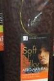 Soft N Silky Sensationnel Twist Afro Natural - Color 30 Light Auburn