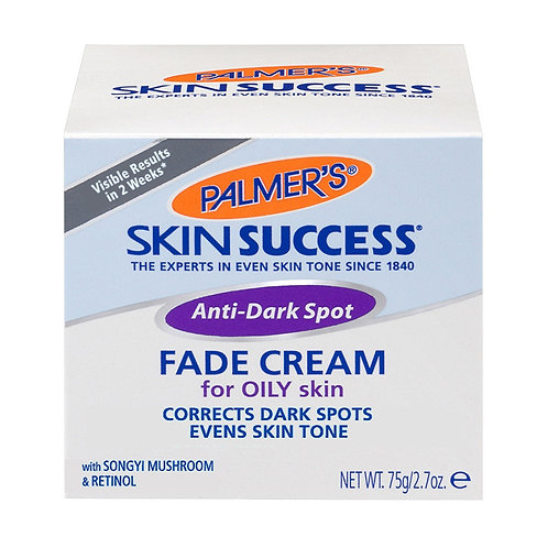 PALMER'S Skin Success Eventone Fade Cream