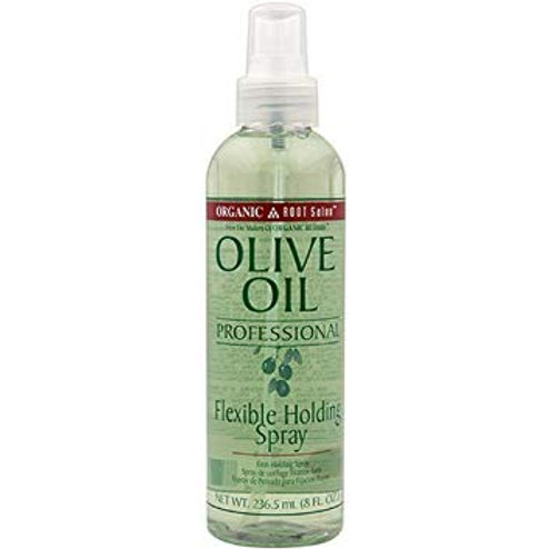ORS Olive Oil Professional Flexible Holding Spray