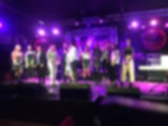 singing teachers melbourne