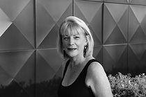 Heather Stafford Piano Teacher