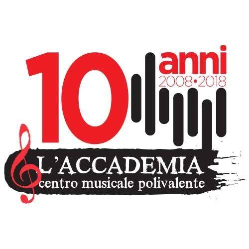 L'Accademia Italy