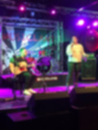 music teachers melbourne