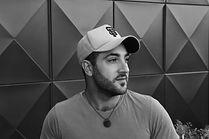 Emanuele Mamo Vocal Coach