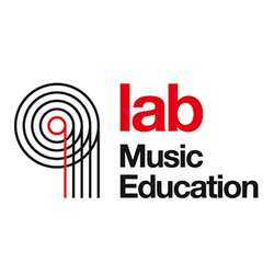 Lab Music Education Greece