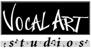 Vocal Art Studio Music School