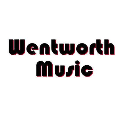 Wentworth Music Canada