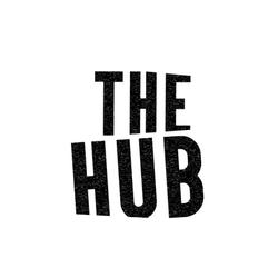 The Hub Academy Italy