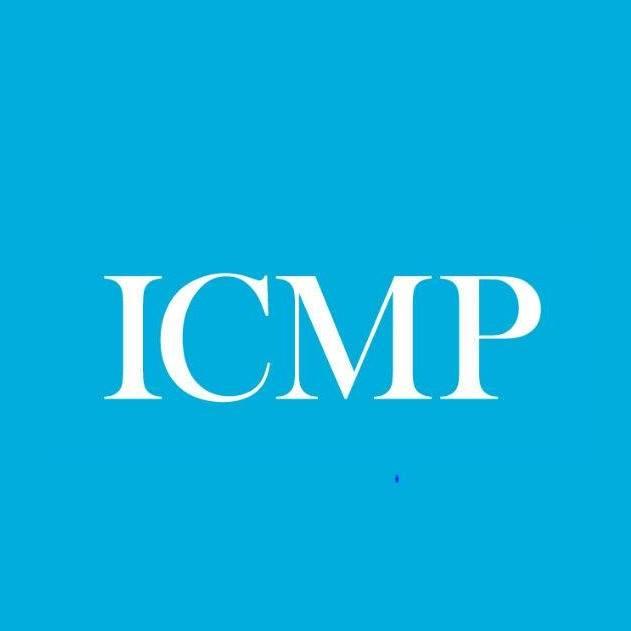 ICMP London