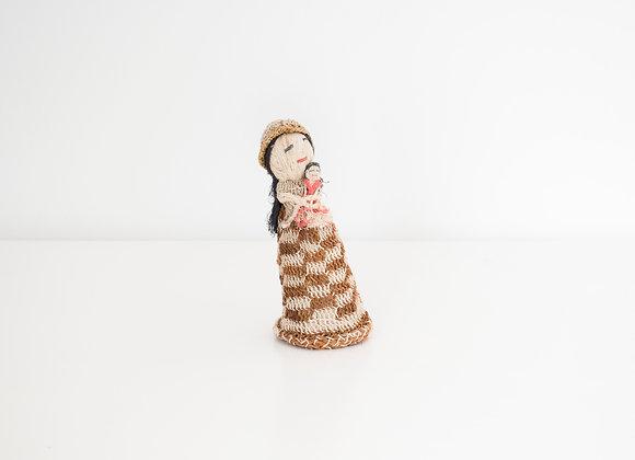 Muñeca Maximinaproducto de referencia 02