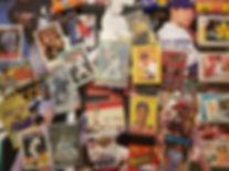 baseball-cards-collecting-872669.jpg