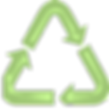 recyclinglogo.png