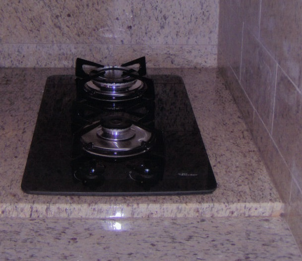 Cooktop Lateral.jpg