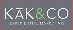 KaK&Co - Ms. T Landry