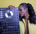DJ - Zenergi