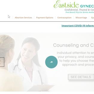 Eastside Gynecology