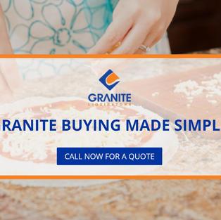 Granite Liquidators